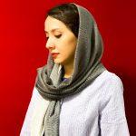 لی لی اسلامی
