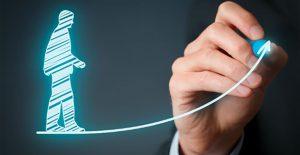 آموزش بازاریابی و فروش