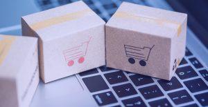 تکنولوژی و فروش