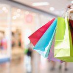 فروش B2C چیست و برای فروش به مصرف کننده نهایی چه باید بکنید؟