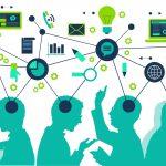 CRM یا مدیریت ارتباط با مشتری چه هست و چه نیست؟
